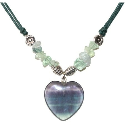 4115-collier-fluorite-coeur-apprentissage-et-comprehension