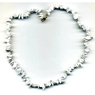 4082-collier-howlite-45-cm-baroque