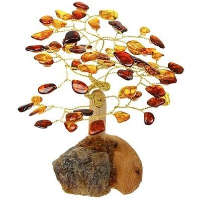 4300-arbre-du-bonheur-ambre-7-cm