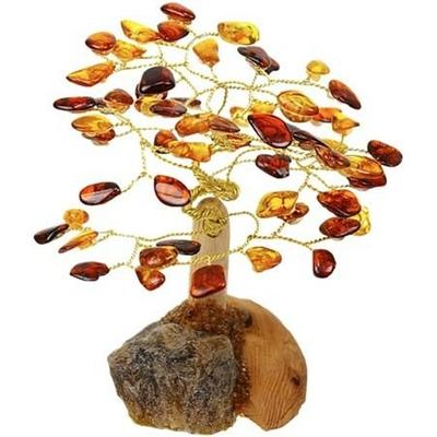 4669-arbre-du-bonheur-ambre-cognac-mixe-11-cm