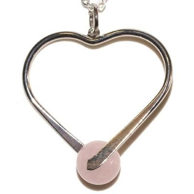 3991-pendentif-twist-10-coeur-quartz-rose