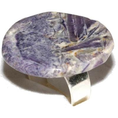 3989-bague-pierre-plate-maxi-femme-charoite