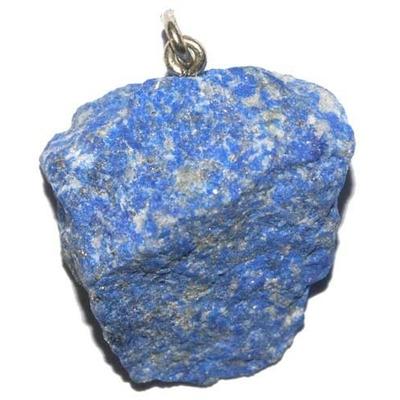 3971-pendentif-lapis-lazuli-brut-extra