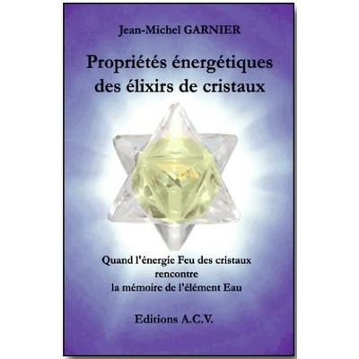 3883-proprietes-energetiques-des-elixirs-de-cristaux