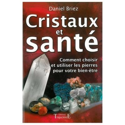 3880-livre-lithotherapie-cristaux-et-sante
