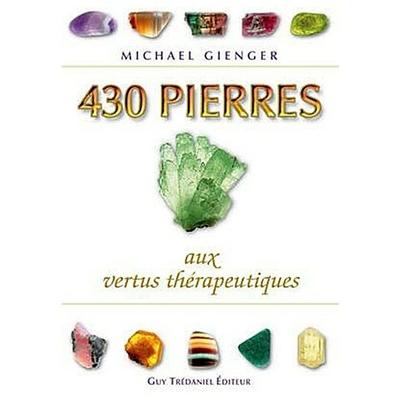 3874-livre-lithotherapie-430-pierres-aux-vertus-therapeutiques