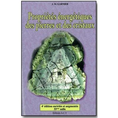 3872-proprietes-energ-pierres-et-cristaux-tome-1
