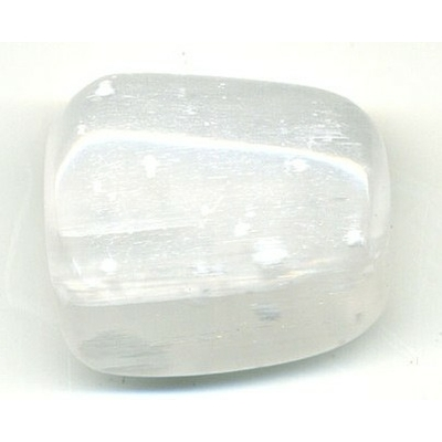 3870-bloc-de-selenite-blanche-25-a-35-mm