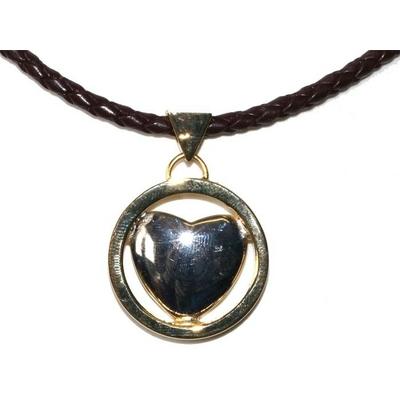 3802-collier-coeur-magnetique