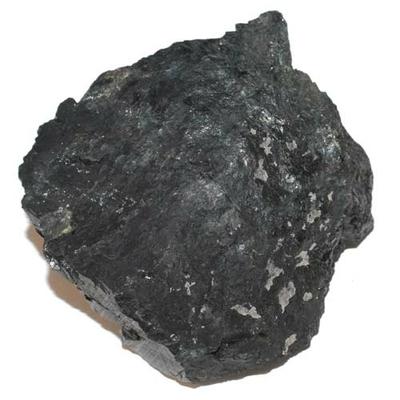 7610-piece-unique-en-tourmaline-noire-brute-1065-grs
