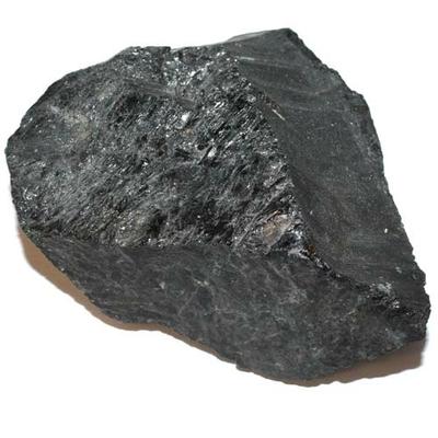 7601-piece-unique-en-tourmaline-noire-brute-2460-grs