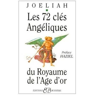 3778-livre-72-cles-angeliques
