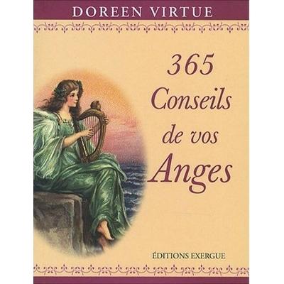 3772-livre-365-conseils-de-vos-anges