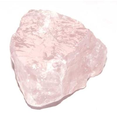 3747-quartz-rose-brute-20-a-30-mm
