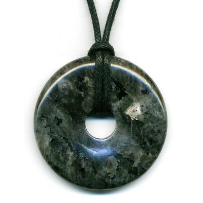 3712-pi-chinois-granite-40mm