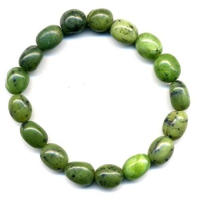 3703-bracelet-pierres-roulees-en-jade-nephrite