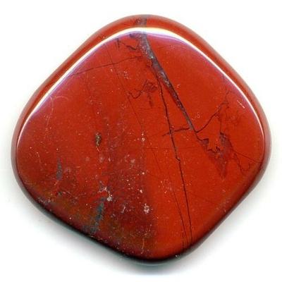 3701-pierre-plate-maxi-en-jaspe-rouge