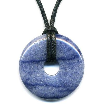 3697-pi-chinois-quartz-bleu-30mm