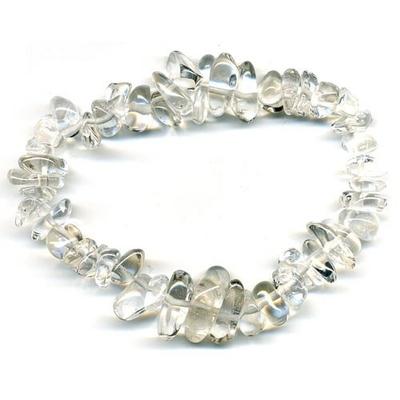 3677-bracelet-baroque-cristal-de-roche-extra