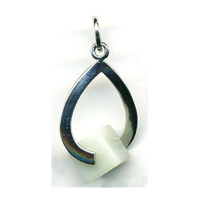 3675-pendentif-twist-10-losange-amazonite