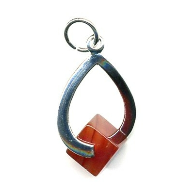3674-pendentif-twist-10-losange-cornaline