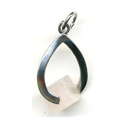 3666-pendentif-twist-10-losange-quartz-rose