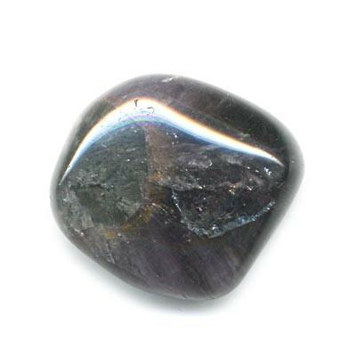 6706-cacoxenite-super-seven-de-20-a-30-mm-choix-b