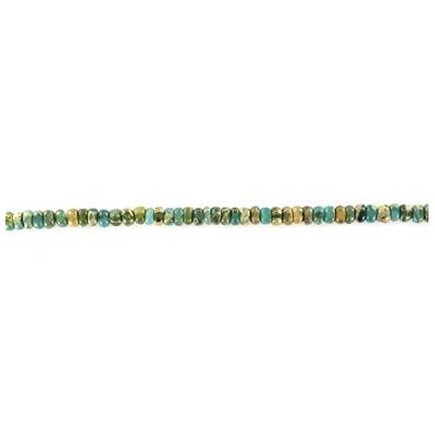3603-string-button-en-rhyolite-fore-de-4mm