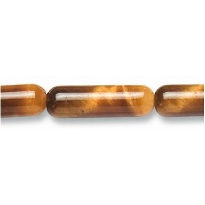 3600-string-cylindre-en-oeil-de-tigre-de-04-x-20mm