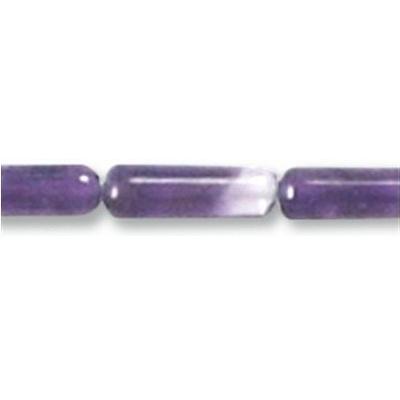 3583-string-cylindre-en-amethyste-04-x-13mm