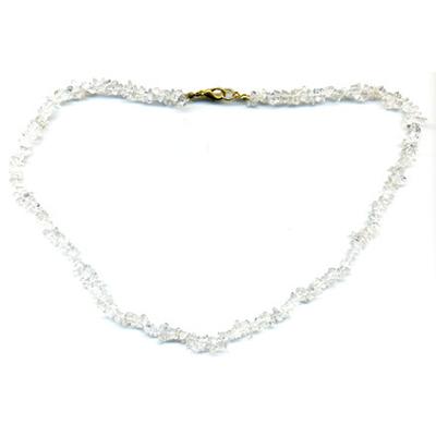 3553-collier-baroque-cristal-de-roche-40-cm