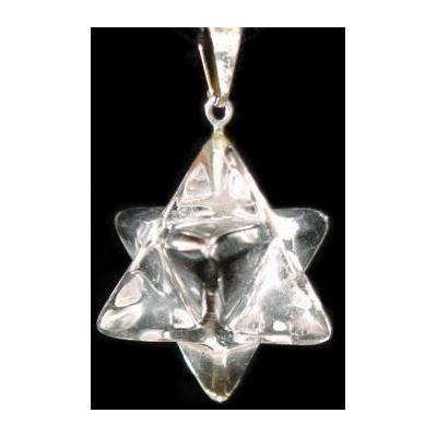240-cristal-de-roche-merkaba-en-pendentif