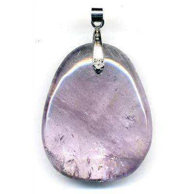 186-amethyste-pierre-plate-en-pendentif-maxi