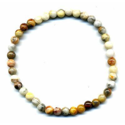 112-agate-crazy-lace-en-bracelet-avec-boules-4mm