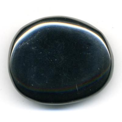 73-jais-en-pierre-plate