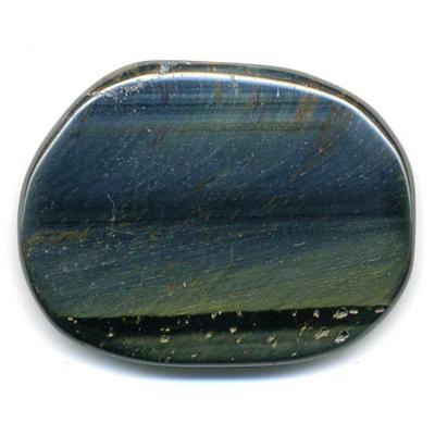71-mini-pierre-plate-en-oeil-de-faucon