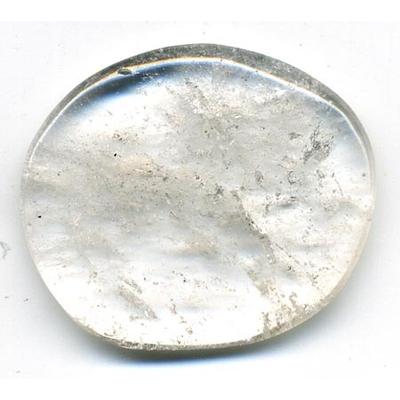 59-mini-pierre-plate-cristal-de-roche