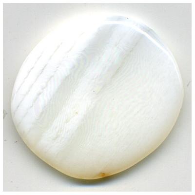 58-mini-pierre-plate-en-opale-blanche