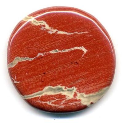 55-mini-pierre-plate-en-jaspe-rouge