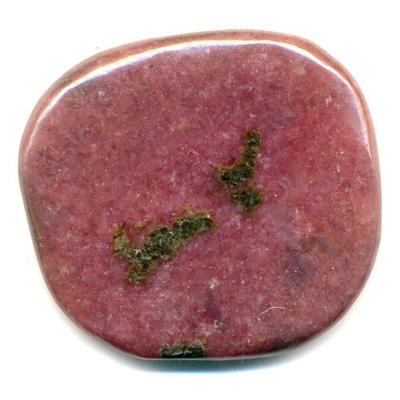 54-mini-pierre-plate-en-rhodonite