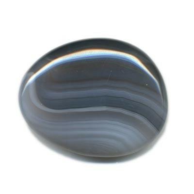 6186-mini-pierre-plate-en-agate-botswana