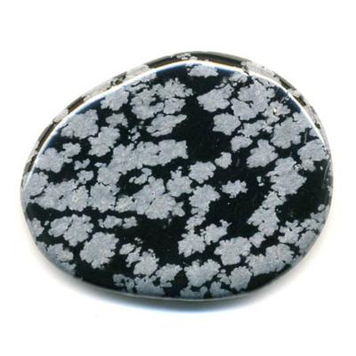 28-mini-pierre-plate-en-obsidienne-neige
