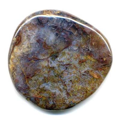 25-mini-pierre-plate-en-pietersite