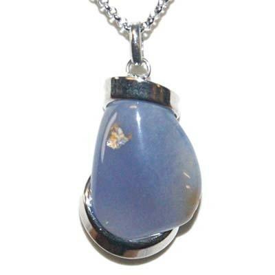 6269-agate-naturelle-en-pendentif-stone-style
