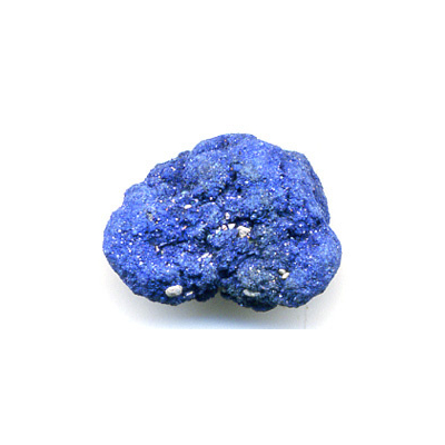 7-azurite-brute-cristallisee-10-a-15-mm