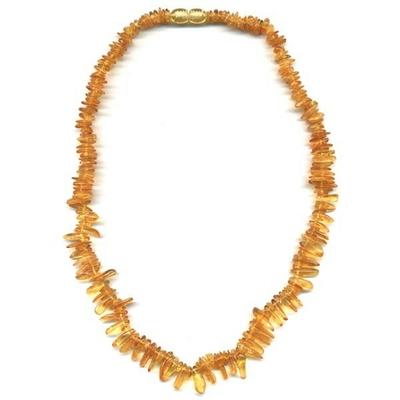 8513-ambre-miel-en-collier-adulte