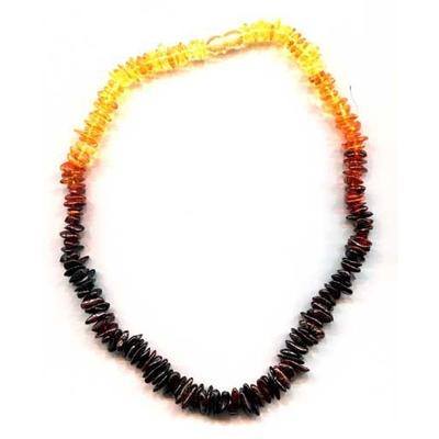 3498-ambre-slidecolor-en-collier-adulte