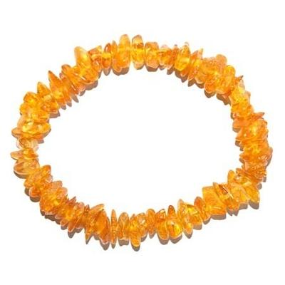 5567-bracelet-ambre-miel