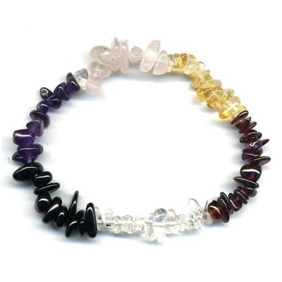 3493-bracelet-baroque-multicolor-2