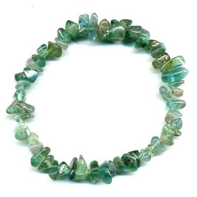 3489-bracelet-baroque-apatite-verte